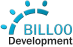 Billoo Development