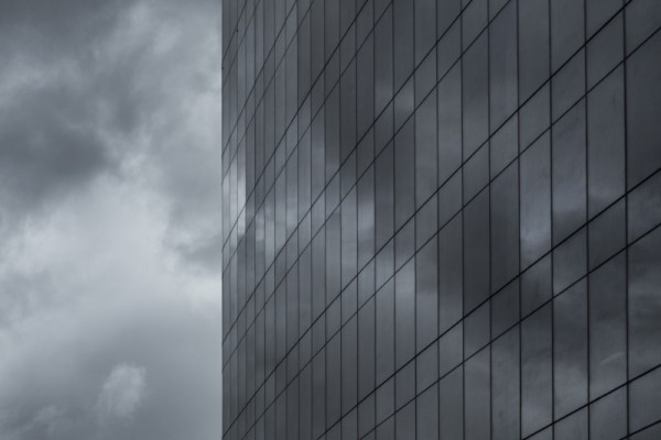 building-windows-architecture-city-sky-dark-storm (1)
