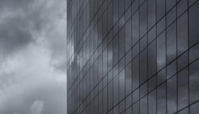 building-windows-architecture-city-sky-dark-storm (1)